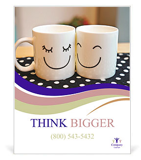 0000078291 Poster Template