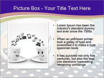 0000078291 PowerPoint Template - Slide 13