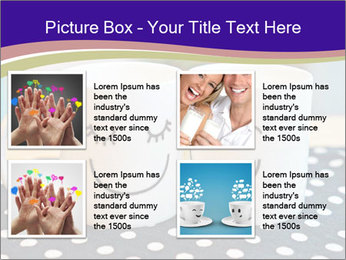 0000078291 PowerPoint Template - Slide 14