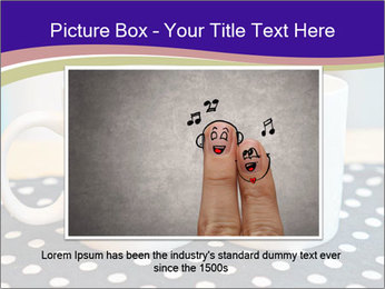 0000078291 PowerPoint Template - Slide 15