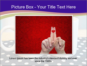 0000078291 PowerPoint Template - Slide 16