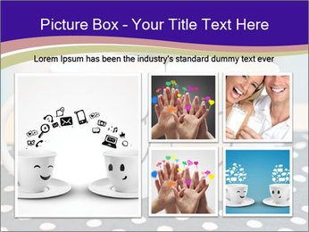 0000078291 PowerPoint Template - Slide 19