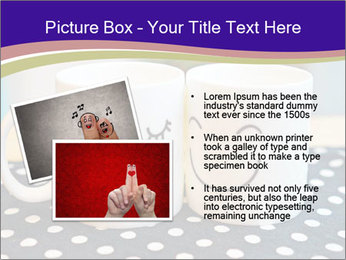 0000078291 PowerPoint Template - Slide 20