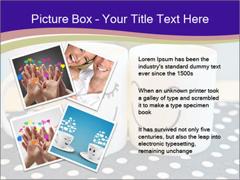 0000078291 PowerPoint Template - Slide 23