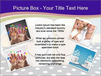 0000078291 PowerPoint Template - Slide 24