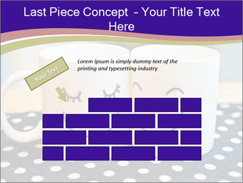 0000078291 PowerPoint Template - Slide 46