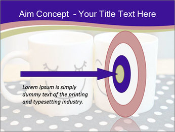 0000078291 PowerPoint Template - Slide 83
