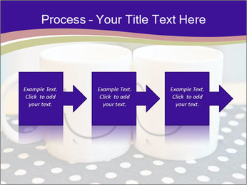 0000078291 PowerPoint Template - Slide 88