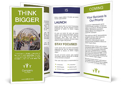 0000078292 Brochure Template