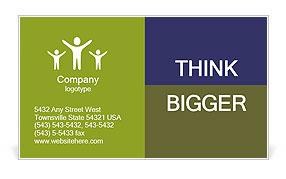 0000078292 Business Card Templates