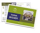 0000078292 Postcard Templates