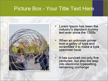 0000078292 PowerPoint Templates - Slide 13
