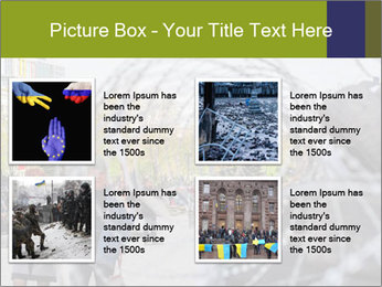 0000078292 PowerPoint Templates - Slide 14