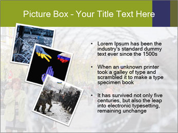 0000078292 PowerPoint Templates - Slide 17