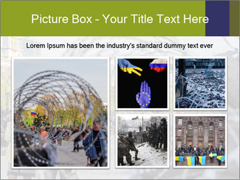 0000078292 PowerPoint Templates - Slide 19