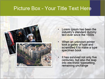 0000078292 PowerPoint Templates - Slide 20