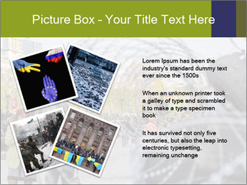 0000078292 PowerPoint Templates - Slide 23