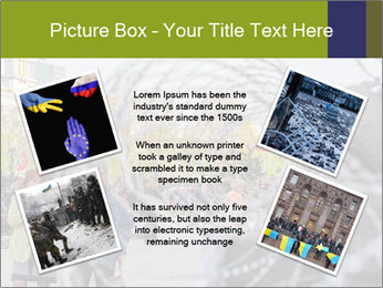 0000078292 PowerPoint Templates - Slide 24