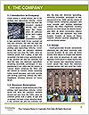 0000078292 Word Template - Page 3