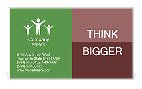 0000078293 Business Card Templates