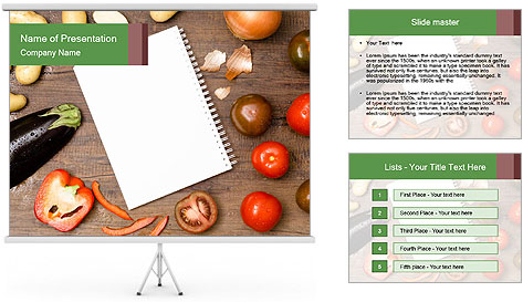 0000078293 PowerPoint Template