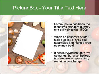 0000078293 PowerPoint Template - Slide 13