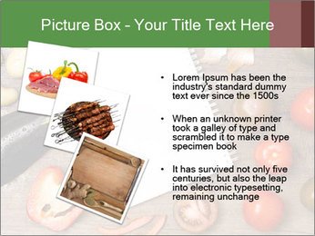 0000078293 PowerPoint Template - Slide 17