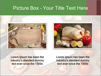0000078293 PowerPoint Template - Slide 18
