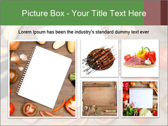 0000078293 PowerPoint Template - Slide 19