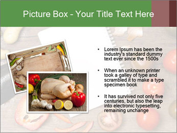 0000078293 PowerPoint Template - Slide 20