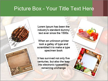 0000078293 PowerPoint Template - Slide 24