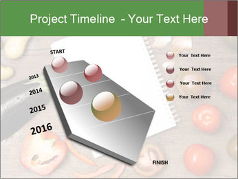 0000078293 PowerPoint Template - Slide 26