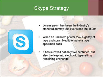 0000078293 PowerPoint Template - Slide 8