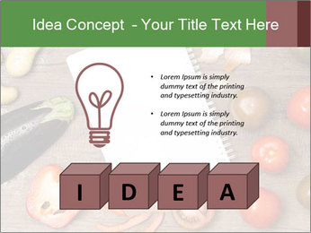 0000078293 PowerPoint Template - Slide 80