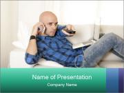 0000078294 PowerPoint Templates