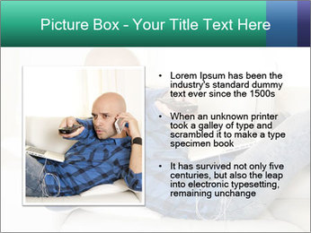 0000078294 PowerPoint Templates - Slide 13