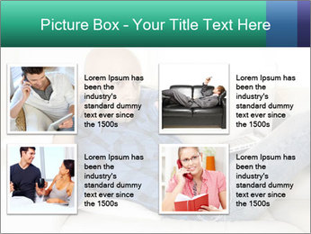 0000078294 PowerPoint Templates - Slide 14