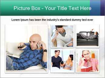 0000078294 PowerPoint Templates - Slide 19
