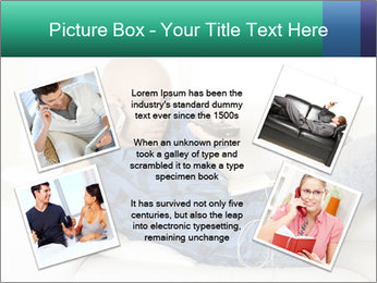 0000078294 PowerPoint Templates - Slide 24