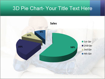 0000078294 PowerPoint Templates - Slide 35