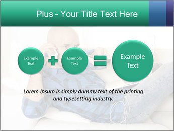 0000078294 PowerPoint Templates - Slide 75