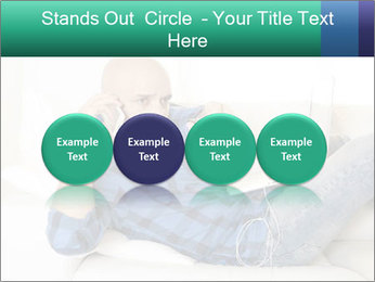 0000078294 PowerPoint Templates - Slide 76