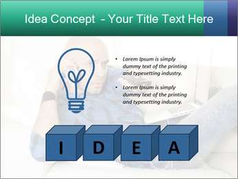 0000078294 PowerPoint Templates - Slide 80