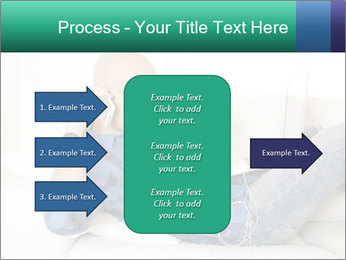 0000078294 PowerPoint Templates - Slide 85