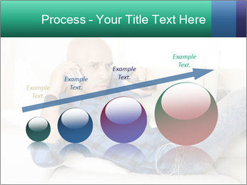 0000078294 PowerPoint Templates - Slide 87
