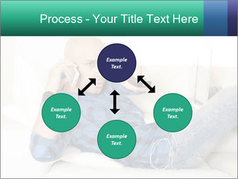 0000078294 PowerPoint Templates - Slide 91