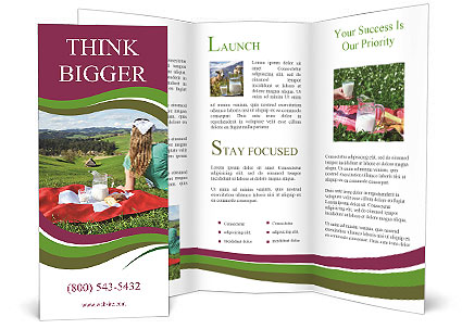 0000078295 Brochure Template