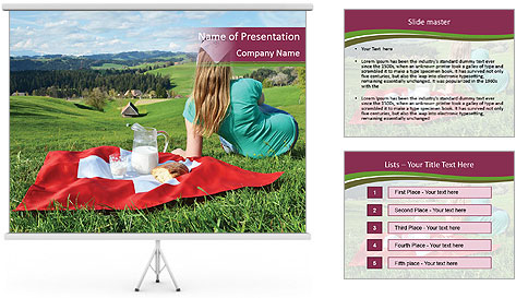 0000078295 PowerPoint Template