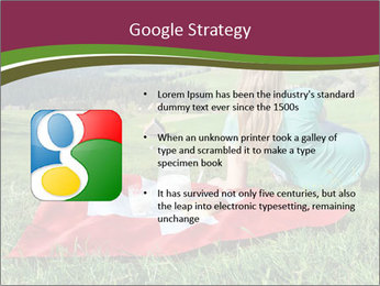 0000078295 PowerPoint Template - Slide 10