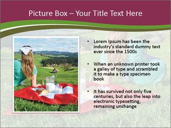 0000078295 PowerPoint Template - Slide 13